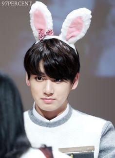 Jeon Jungkook kookie bts
