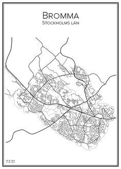 sexaffär stockholm stockholm city karta
