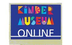 Kindermuseum-Online