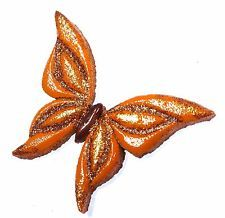 Mosaiksteine-Eidechse-Gecko-mini Farbe:hellgrün-gold-handgefertigt