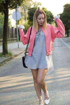 img_2383-copy2 Hello Autumn, Blond, My Style, Fashion, Moda, Fashion Styles, Fashion Illustrations