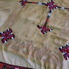 Balochi Dress, Best Urdu Poetry Images, Messages, Casual Dresses, Casual Winter, Holiday Decor, Instagram, Pictures, Culture