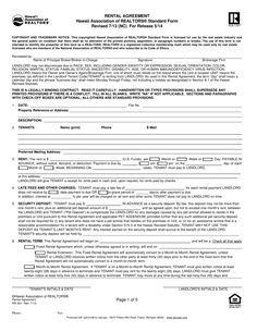 Best Images Of Eviction Notice Florida Form Blank Template Via