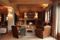 Alpaga Hotel @ http://maisonfiles.blogspot.com
