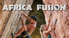 Stream the best adventure films online Adventure Film, Climbing, Africa, Wrestling, Lucha Libre, Mountaineering, Hiking, Rock Climbing