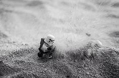 Shellshock  #lego #legos #legoland #legostagram #legostarwars #legophotography #legominifigures #brick #brickshift #brickcentral #bricknetwork #toys #toyphotography #toptoyphotos #toystory #minifigs #minifigures #starwars #stormtrooper #stormtroopers #theforceawakens #photography #blackandwhite #igers #cebu #philippines #disney by biggusbrickus