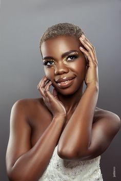 Solomon, Makeup, Make Up, Beauty Makeup, Bronzer Makeup