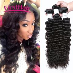 %http://www.jennisonbeautysupply.com/%     #http://www.jennisonbeautysupply.com/  #<script     %http://www.jennisonbeautysupply.com/%,      New Arrivals Brazilian Virgin Hair Deep Wave 4 Bundles Brazilian Human Hair Sew In Weave Siyo Virgin Hair Brazilian Deep Curly  1)Material: 100% Unprocessed Brazilian virgin hair deep Curly hair  2)Hair Grade: 7A Grade Brazilian deep virgin hair wet and curly  3)Hair color : no dyed, natural color hair 1b# (Natural Black)  4)Quality: Shedding and tangles…