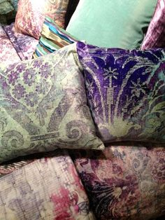 tracy porter poetic wanderlust bedding spring 2013 collections