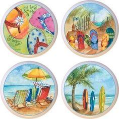 Set of 4 Ceramic Knobs - At the Beach Farm Fresh Knobs http://www.amazon.com/dp/B00N3GNI48/ref=cm_sw_r_pi_dp_K2Lxvb031KMZ1