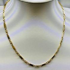 Gold Necklace, Jewelry, Neck Chain, Clock, Gold Pendant Necklace, Jewlery, Jewerly, Schmuck, Jewels
