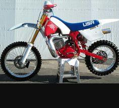 ATK 406 1989