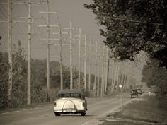 Illinois, Route 66
