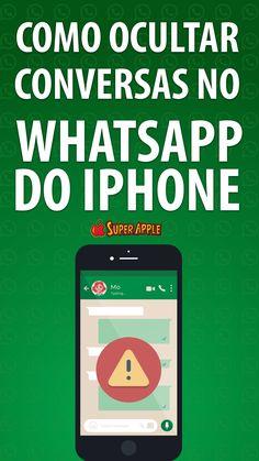 #design #designdeinteriores #arquitetura #arquiteta #Apple #iphone #whatsapp #privacidade #superapple #dicasdeiphone #iphonepro #iphone11promax #ipad Ipad, Apple Iphone, Logos, Apps, Messages, Arquitetura, Occult, Logo