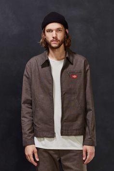 Dickies X UO Gas Jacket