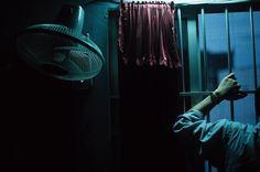 Magnum Photos - Gueorgui Pinkhassov