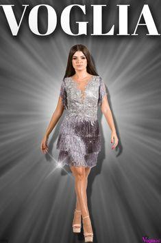 Fashion Fashion Dresses, Costume, Formal Dresses, Floral, Casual, Fashion Show Dresses, Dresses For Formal, Trendy Dresses, Formal Gowns