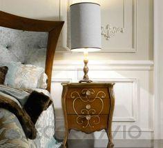 #bedsidetable #furniture #furnituredesign #furnishings #interior #design #designidea #home  тумба прикроватная Modenese Gastone Contemporary, 92121-1