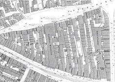 Posted Image Nottingham, Window Coverings, Looking Up, New York Skyline, City Photo, Image, Travel, Viajes, Window Treatments