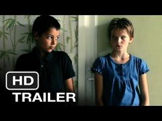 "#nowplaying - Highly recommend this be the next movie you watch On Netflix. ""Tomboy"" #filmmaking"