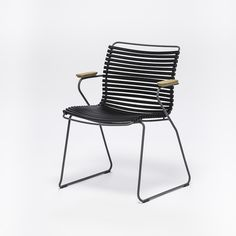 Click Dining Chair - HOUE