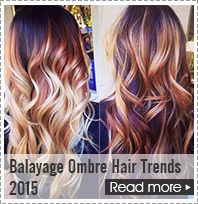 7 Medium Length Hairstyles with Blonde Hair Extensions - Vpfashion