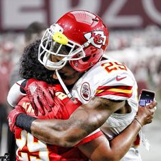 48 Best Kansas City Chiefs! images  49f8f2e221de