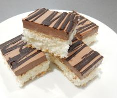 Tiramisu, Deserts, Food And Drink, Cookies, Ethnic Recipes, Hana, Fotografia, Bakken, Crack Crackers