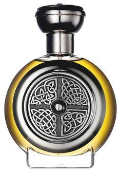 Explorer Eau de Parfum by  Boadicea the Victorious