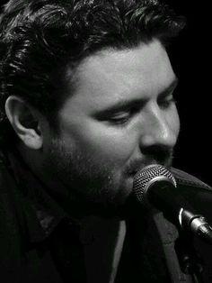 Chris Young: Omg is it July yet? Can not wait to see him live!