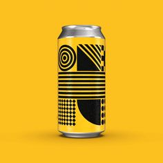Bilderesultat for beer design gif