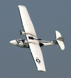 michell169:  Catalina. I want one.