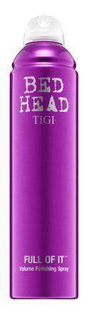TIGI Bed Head Full of It Finishing Spray 11 oz