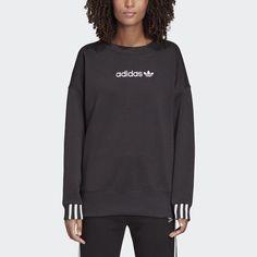 78466c3024 48 mejores imágenes de Sudadera adidas | Man fashion, Menswear y ...