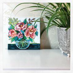 Colorful, Tote Bag, Artwork, Bags, Painting, Handbags, Work Of Art, Carry Bag, Taschen