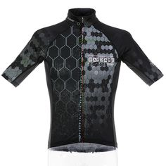 Pandani New Jersey is here! Bike Wear, Cycling Wear, Cycling Jerseys, Cycling Bikes, Cycling Outfit, Cycling Clothing, Mtb, Cycling For Beginners, Bicycle Race