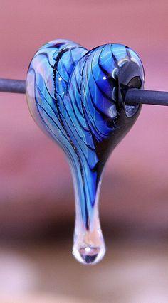 Crushed Glass art Mason Jars - How To Do Beach Glass art - Broken Glass art Coffee Tables - - Broken Glass Art, Shattered Glass, Sea Glass Art, Stained Glass Art, Fused Glass, Clear Glass, Glass Jewelry, Glass Beads, Smash Glass