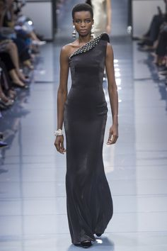 Défilé Giorgio Armani Privé Haute Couture automne-hiver 2016-2017 48