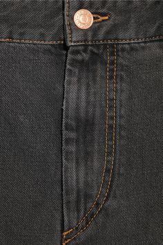 d35c4c3d01b5 Isabel Marant Étoile - Cliff boyfriend jeans