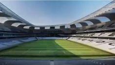 Mais um passo: estádio do Atlético-MG passa por audiência pública em BH
