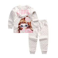 c39587bde Aliexpress.com  Comprar Nueva primavera otoño ropa del bebé fijó 100% algodón  ropa de bebé ropa del bebé de los niños bebes conjunto de ropa 2 unids de  baby ...