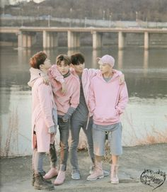 GOT7 Is Life