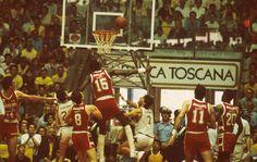 #Livorno FINALE SCUDETTO 1989