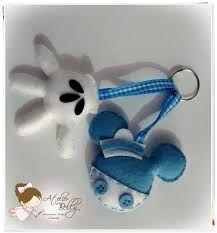 Resultado de imagem para Mickey baby marinheiro
