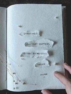 Trendy Quotes Truths Feelings Heart So True Kunstjournal Inspiration, Bullet Journal Inspiration, Bullet Journal Quotes, Poetry Quotes, Words Quotes, Sayings, Heart Quotes, Poetry Poem, Book Quotes