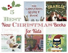 Looking for something new to read to the kids this Christmas? Take a look at these fun Christmas books! books for kids Christmas Books For Kids, 25 Days Of Christmas, Merry Christmas To You, Christmas Cats, Christmas Themes, Kid Books, Children's Books, Nye Ideas, Gift Ideas
