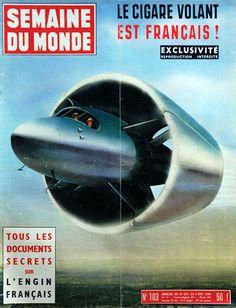 xplanes:1954 (via)