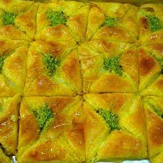 Kullaj-Palestinian sweet