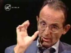 Francisco Varela (Santiago de Chile, 7 de septiembre, 1946- París, 28 de mayo, 2001). Biólogo y filósofo chileno, investigador en el ámbito de las neurociencias y ciencias cognitivas.