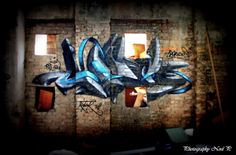 Kotek #greaturbanart #streetart #graffitiart #freewalls #art #graffiti #urbanart #wallmurals #streetartists